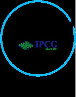 崧傑IPC Global