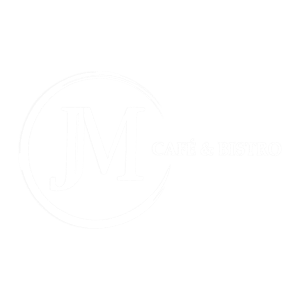 JM Bistro